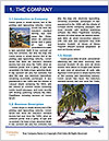 0000087046 Word Templates - Page 3