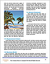 0000087046 Word Templates - Page 4