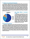 0000087046 Word Templates - Page 7