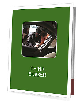 0000087047 Presentation Folder