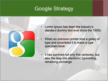 Robber PowerPoint Templates - Slide 10