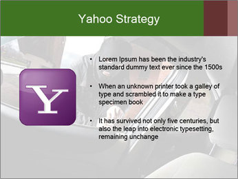 Robber PowerPoint Templates - Slide 11