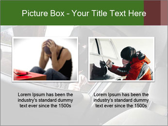 0000087047 PowerPoint Template - Slide 18