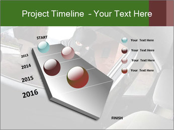 0000087047 PowerPoint Template - Slide 26