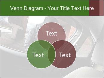 Robber PowerPoint Template - Slide 33