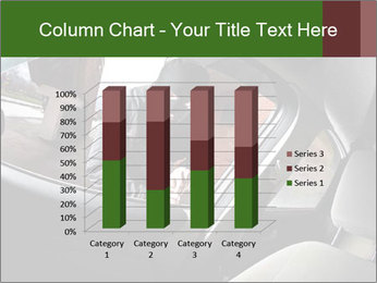 Robber PowerPoint Template - Slide 50