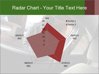 Robber PowerPoint Templates - Slide 51