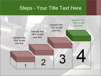 0000087047 PowerPoint Template - Slide 64