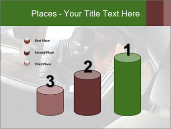 Robber PowerPoint Templates - Slide 65