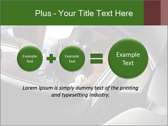 0000087047 PowerPoint Template - Slide 75