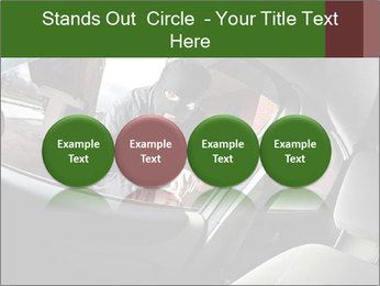 0000087047 PowerPoint Template - Slide 76