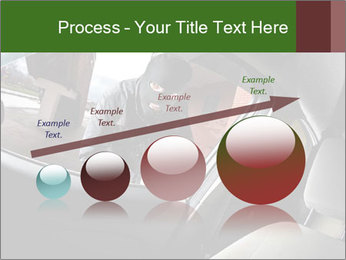0000087047 PowerPoint Template - Slide 87
