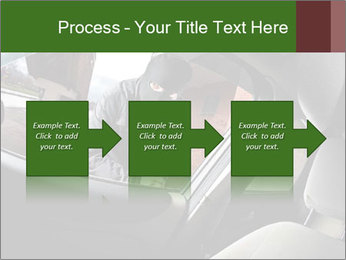 0000087047 PowerPoint Template - Slide 88