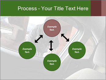 0000087047 PowerPoint Template - Slide 91