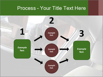 0000087047 PowerPoint Template - Slide 92