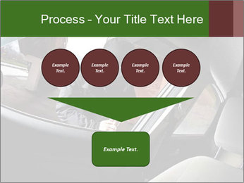 0000087047 PowerPoint Template - Slide 93
