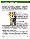 0000087047 Word Templates - Page 8