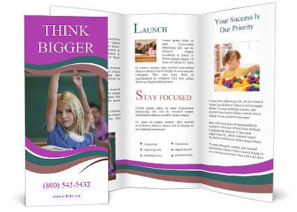 0000087048 Brochure Template