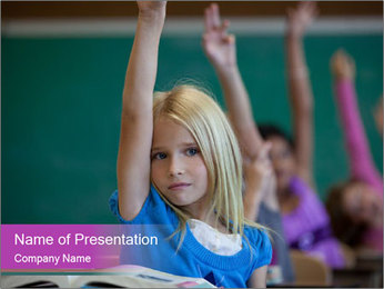 0000087048 PowerPoint Template