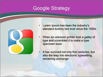 0000087048 PowerPoint Template - Slide 10
