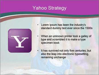 0000087048 PowerPoint Template - Slide 11
