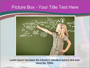 0000087048 PowerPoint Template - Slide 15