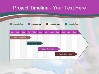 0000087048 PowerPoint Template - Slide 25