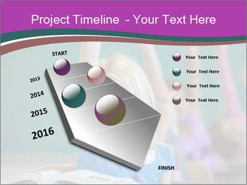 0000087048 PowerPoint Template - Slide 26