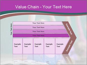 0000087048 PowerPoint Template - Slide 27