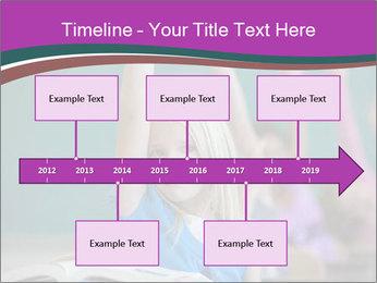 0000087048 PowerPoint Template - Slide 28