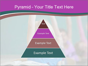 0000087048 PowerPoint Template - Slide 30