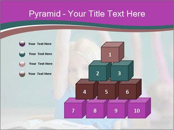 0000087048 PowerPoint Template - Slide 31