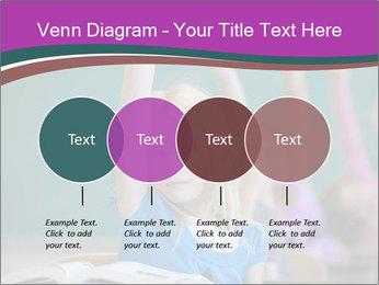 0000087048 PowerPoint Template - Slide 32