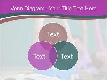 0000087048 PowerPoint Template - Slide 33