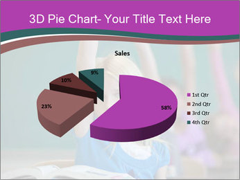 0000087048 PowerPoint Template - Slide 35