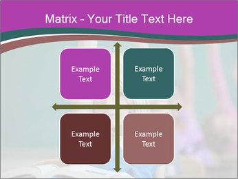 0000087048 PowerPoint Template - Slide 37