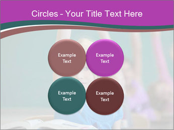 0000087048 PowerPoint Template - Slide 38