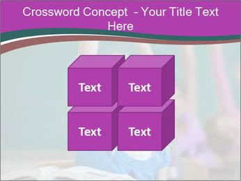 0000087048 PowerPoint Template - Slide 39