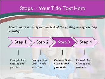 0000087048 PowerPoint Template - Slide 4