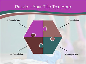 0000087048 PowerPoint Template - Slide 40