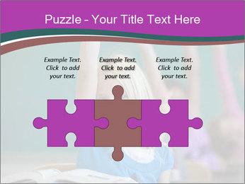 0000087048 PowerPoint Template - Slide 42