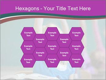 0000087048 PowerPoint Template - Slide 44