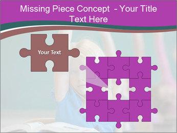 0000087048 PowerPoint Template - Slide 45