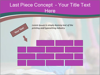 0000087048 PowerPoint Template - Slide 46