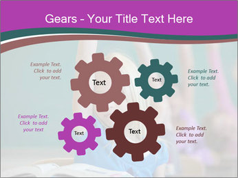 0000087048 PowerPoint Template - Slide 47