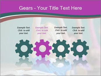 0000087048 PowerPoint Template - Slide 48