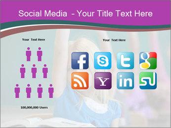 0000087048 PowerPoint Template - Slide 5