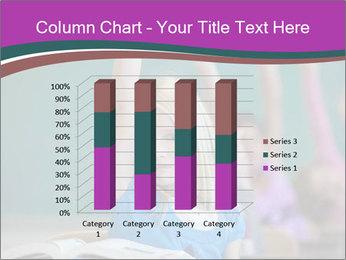 0000087048 PowerPoint Template - Slide 50