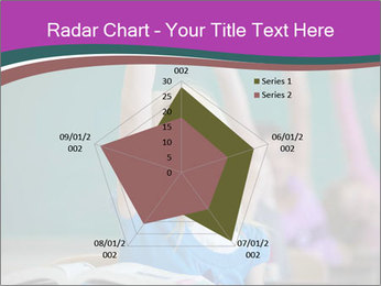 0000087048 PowerPoint Template - Slide 51