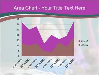 0000087048 PowerPoint Template - Slide 53